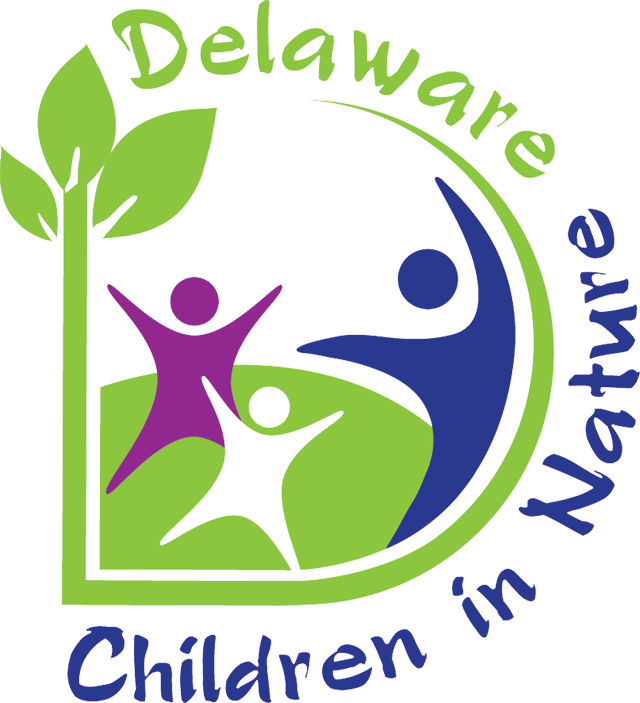 Delaware Children in Nature